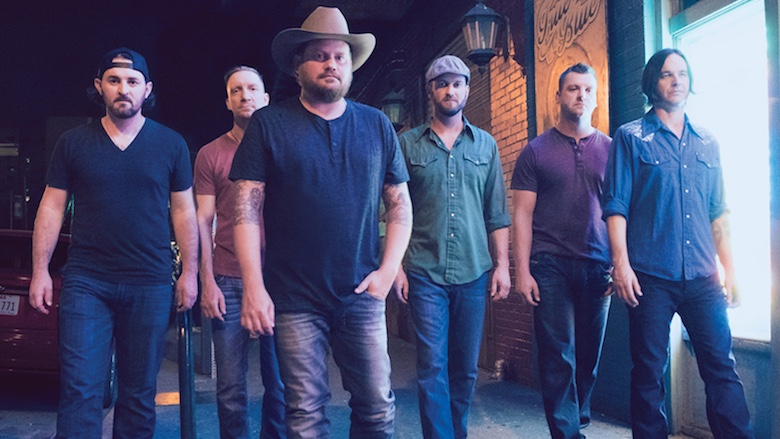 NRA Country Jam with the Randy Rogers Band