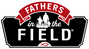 Fathers In The Field