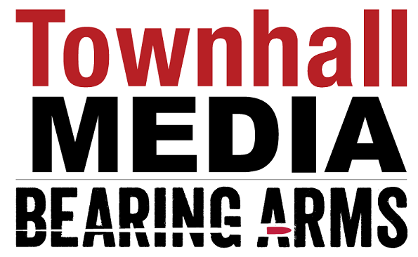 Townhall Media Bearing Arms